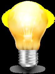 light-bulb16-177x240