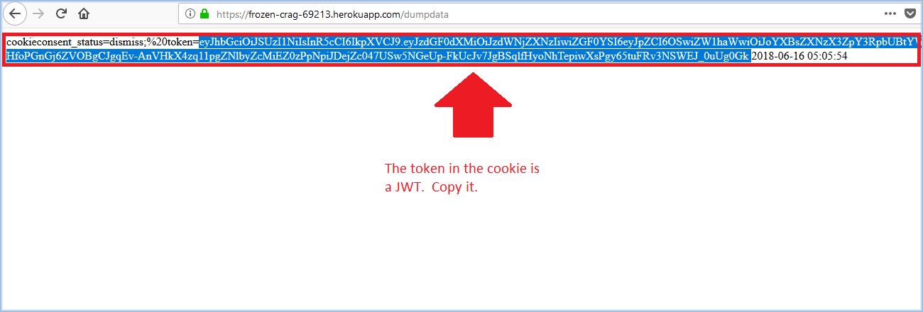 07_copy_cookie