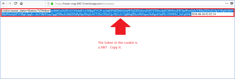 07_copy_cookie