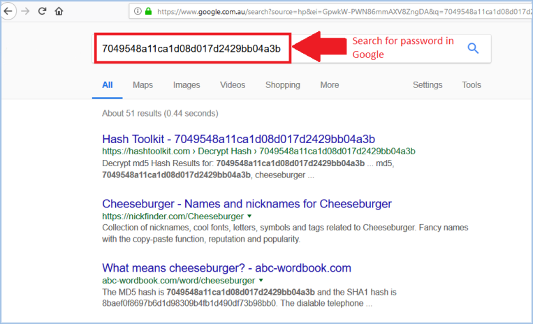 09_google_dorking